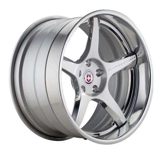 hre-RB2-wheels