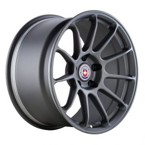 hre-RC103-wheels