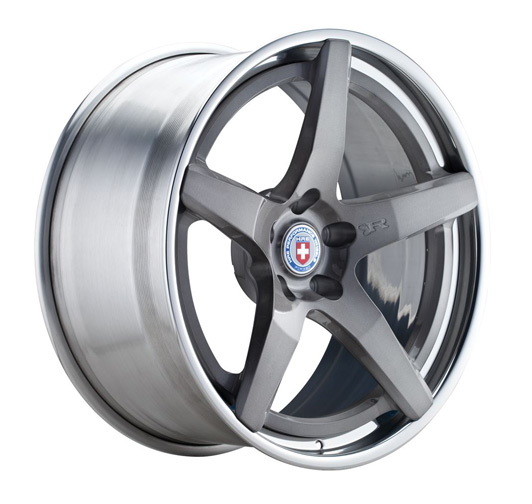 hre-RECOIL-wheels
