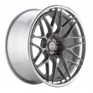 hre-RS106-wheels|hre-RS105-wheels|hre-RS103-wheels|hre-RS102-wheels|hre-RS101-wheels|hre-RS100-wheels