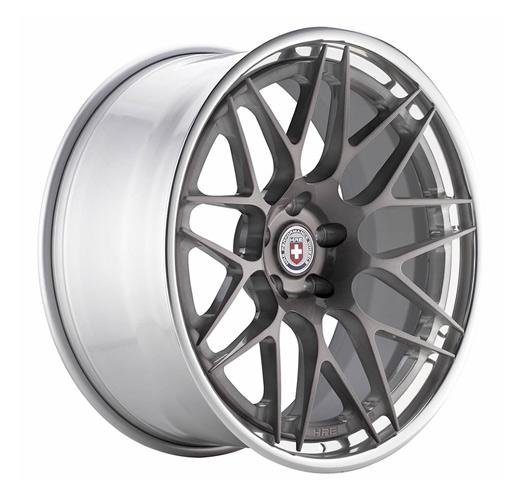 hre-RS106-wheels|hre-RS105-wheels|hre-RS103-wheels|hre-RS102-wheels|hre-RS101-wheels|hre-RS100-wheels