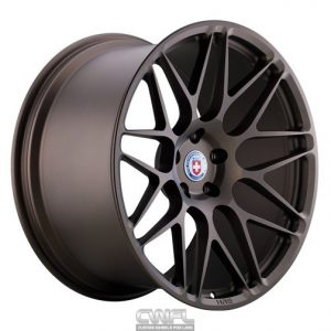 hre-RS108M-wheels|hre-RS105M-wheels|hre-RS103M-wheels|hre-RS102M-wheels|hre-RS101M-wheels|hre-RS100M-wheels