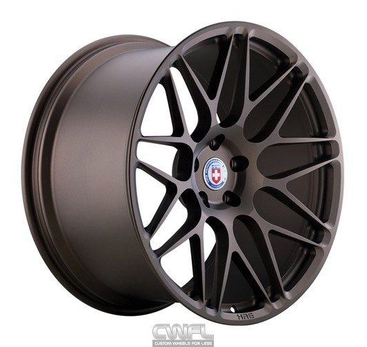 hre-RS108M-wheels|hre-RS105M-wheels|hre-RS103M-wheels|hre-RS102M-wheels|hre-RS101M-wheels|hre-RS100M-wheels