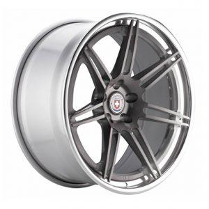 hre-RS101-wheels
