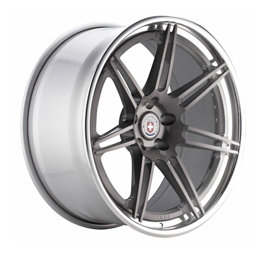 hre-RS101-wheels