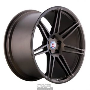 hre-RS101M-wheels