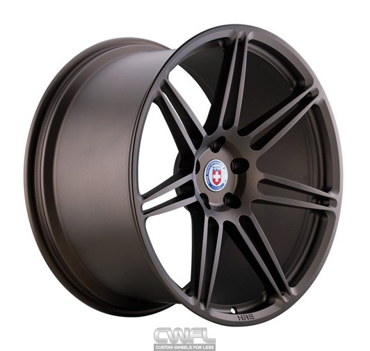 hre-RS101M-wheels
