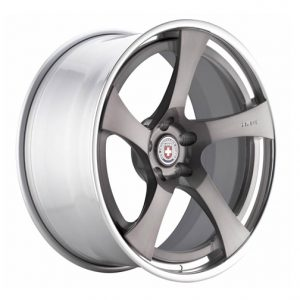 hre-RS102-wheels