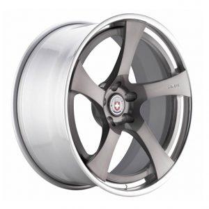 hre-RS102-wheels