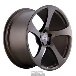 hre-RS102M-wheels