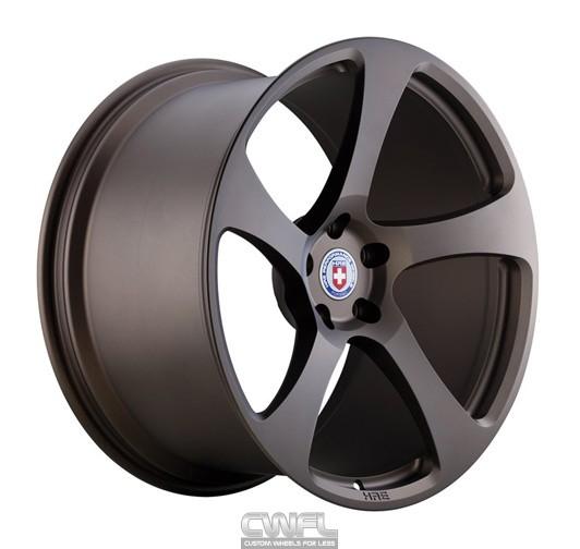 hre-RS102M-wheels