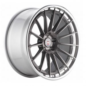 hre-RS103-wheels