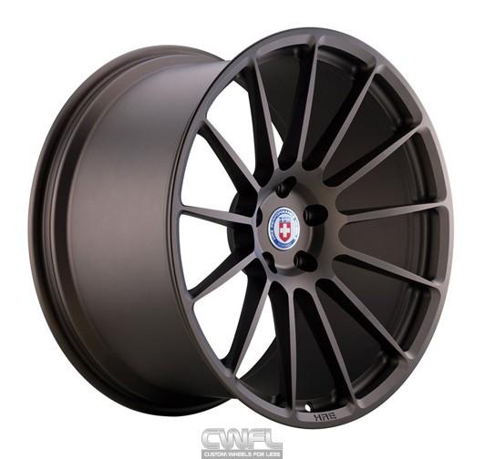 hre-RS103M-wheels