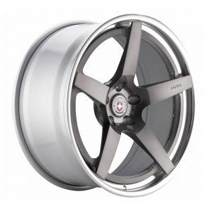 hre-RS105-wheels