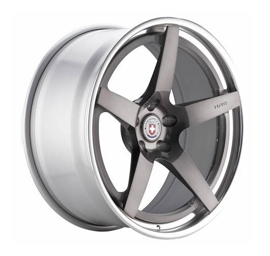 hre-RS105-wheels