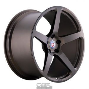 hre-RS105M-wheels