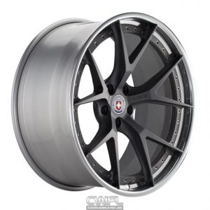 hre-S107-wheels|hre-S104-wheels|hre-S101-wheels