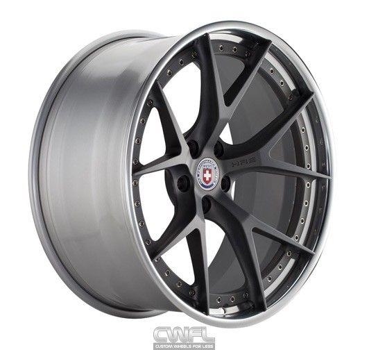 hre-S107-wheels|hre-S104-wheels|hre-S101-wheels
