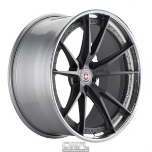 hre-S104-wheels