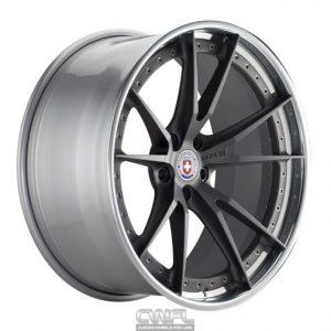 hre-S104-wheels