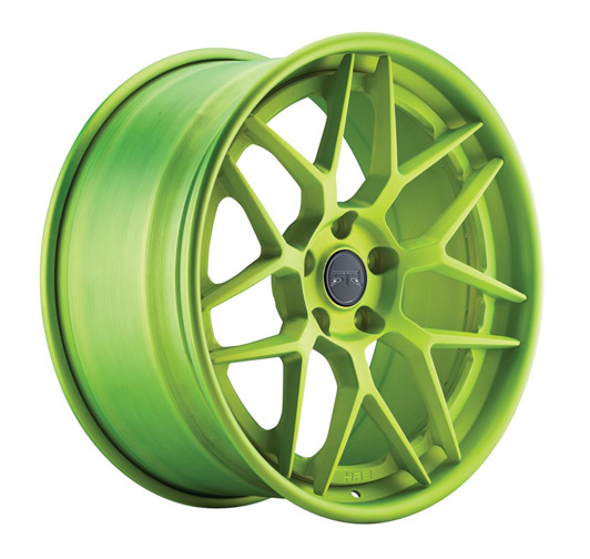 hre-TECH-7-wheels