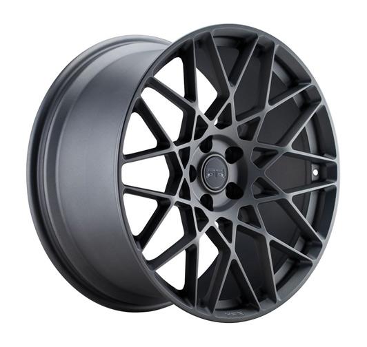 hre-TECH-MESH-wheels