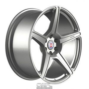hre-TR109-wheels|hre-TR107-wheels|hre-TR106-wheels|hre-TR105-wheels