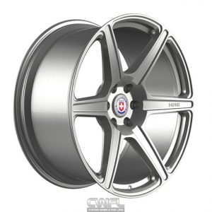 hre-TR106-wheels