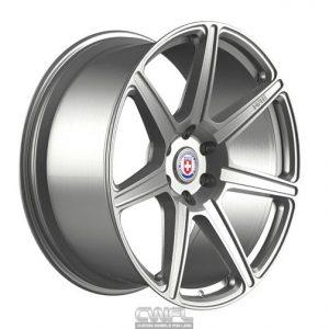 hre-TR107-wheels