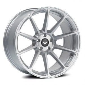 vorsteiner-v-ff-104-wheels-side vorsteiner-v-ff-103-wheels-side vorsteiner-v-ff-102-wheels-side
