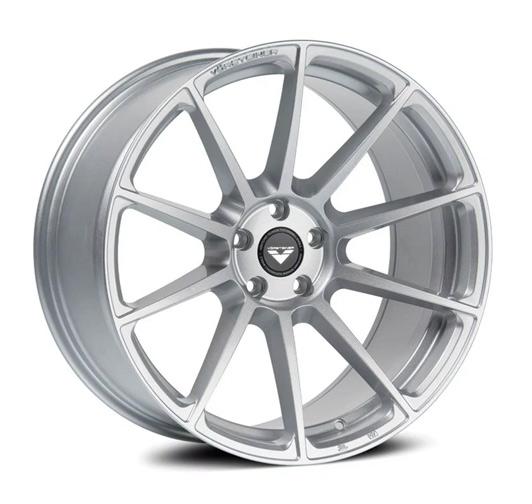 vorsteiner-v-ff-104-wheels-side|vorsteiner-v-ff-103-wheels-side|vorsteiner-v-ff-102-wheels-side