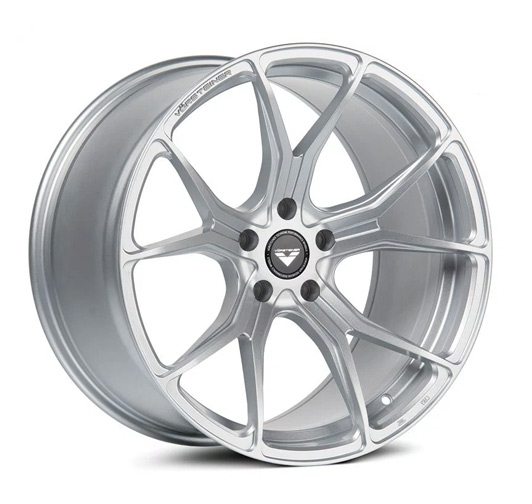vorsteiner-v-ff-103-wheels-side