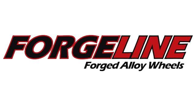 Forgeline Wheels for Sale - Best Price | Custom Wheels for Less
