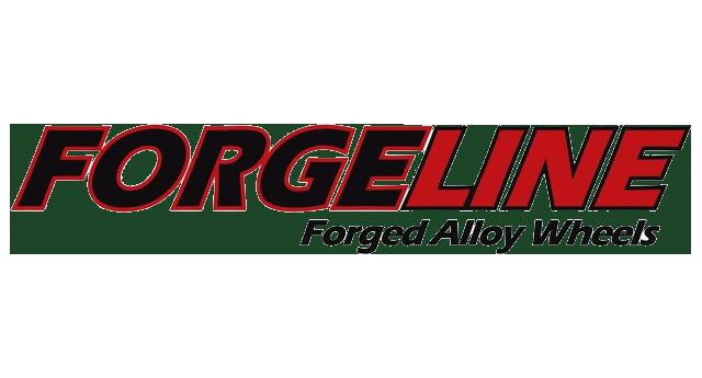 forgeline-logo