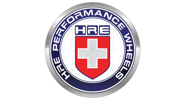 hre-logo