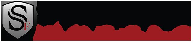strasse-wheels-logo