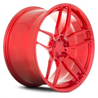 005-mv-1-cs-red_6