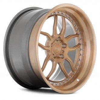 005-track-function-gunmetal-gloss-bronze-center_6