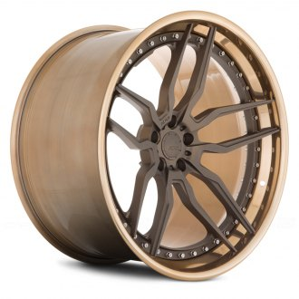 005-track-spec-cs-gloss-bronze-matte-bronze-powdercoated-face_6