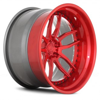 005-track-spec-cs-gunmetal-red-center_6