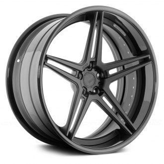 05-deep-concave-sl-gloss-black_6