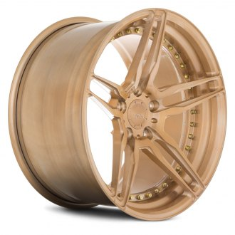 05-mv-2-cs-matte-bronze_6