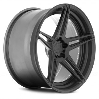 05-mv-2-gunmetal-black-center_6