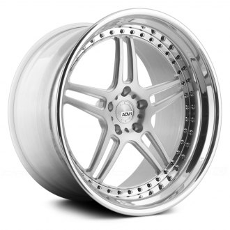 05-track-function-silver-ss-lip_6