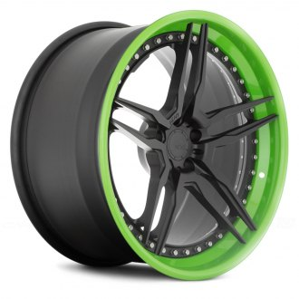 05-track-spec-cs-matte-black-green-lip_6
