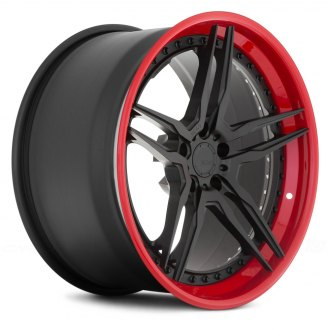 05-track-spec-cs-matte-black-red-lip_6