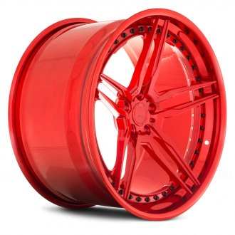 05-track-spec-cs-red_6