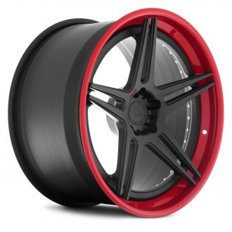 05-track-spec-matte-black-red-lip_6