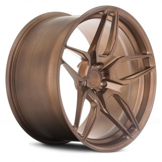 05s-mv-1-cs-matte-brown_6