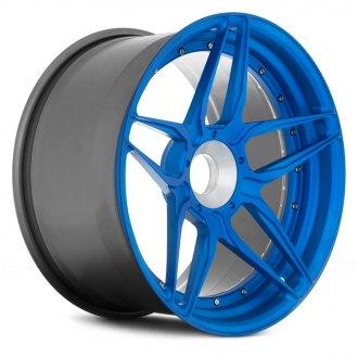05s-mv-2-cs-black-blue-center_6